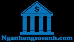 nganhangsosanh.com